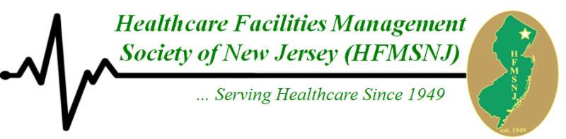 Healthcare Facilities Management Society of New Jersey